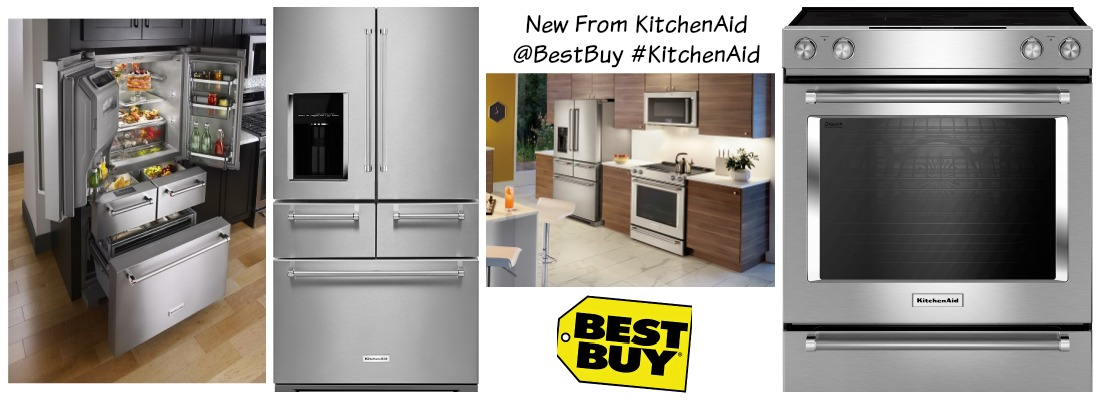 best buy kitchen aid appliances pittsburgh new from kitchenaid bestbuy