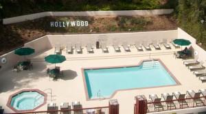 Hilton Garden Inn Los Angeles Hollywood Review Bravecarslandevent