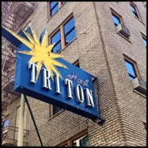 Hotel Triton San Francisco Kimptoninsf #sanfrancisco