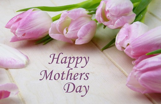 Happy Mothers Day Wishes 2019 | Hindi & English | Whatsapp Images