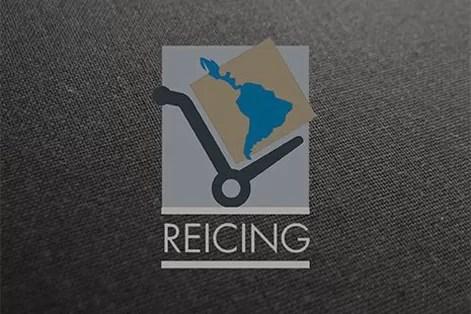 Reicing