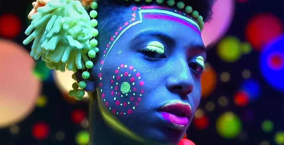 Apple lança comercial de carnaval produzido com iPhone 7 Plus