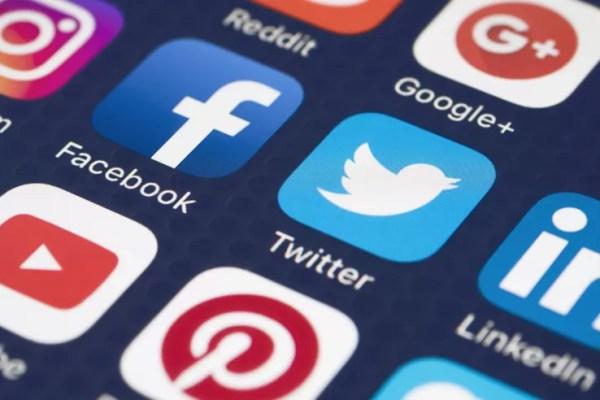 Quais são as principais redes sociais para PMEs?