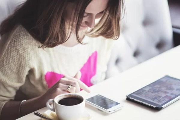 Como as redes sociais melhoram a experiência do cliente com as marcas