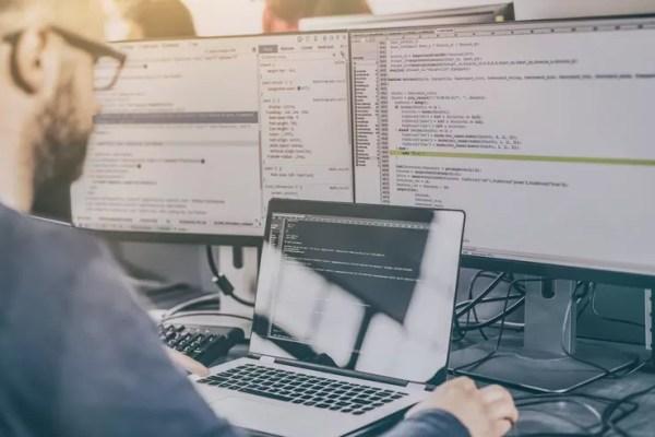 Motivos para apostar numa agência especializada na criação de sites profissionais
