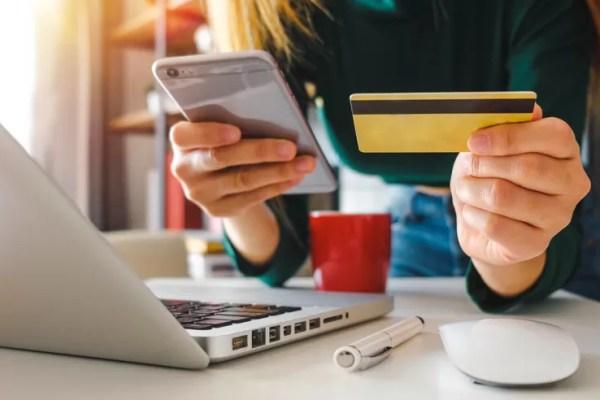 Qual é o verdadeiro potencial do m-commerce (e-commerce mobile) no Brasil?
