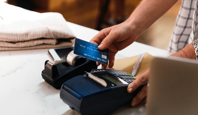 出國刷卡攻略|出國不怕刷卡刷不過,交易失敗情況、注意事項、告訴你!