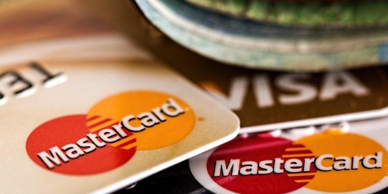 【 2019 Q1信用卡推薦】好刷又好用~信用卡新戶首刷禮清單報給你知!