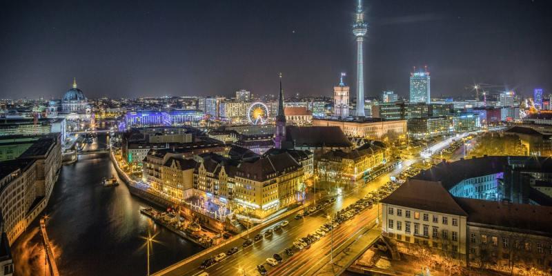 【德國必買推薦】到德國旅遊不只喝酒,刀具、零食、藥妝好好買!