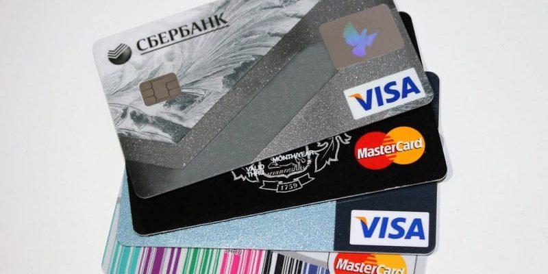 【2019機場貴賓室】人人都可以是貴賓!31家信用卡免費使用機場貴賓室