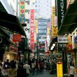【韓國必買】Daiso精選10大人氣商品!必逛多層樓弘大店、明洞店