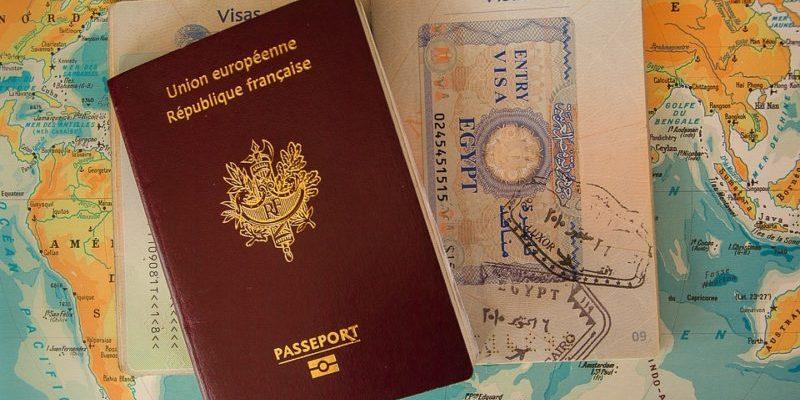 護照遺失該怎辦?牢記自救方法與最佳旅遊不便險保障!