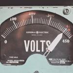 【日本電壓】日本旅行要知道,關於日本電壓、插頭非看不可小知識