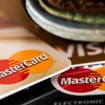 海外刷卡刷哪張?小資族出國必讀超實用2019現金回饋信用卡攻略