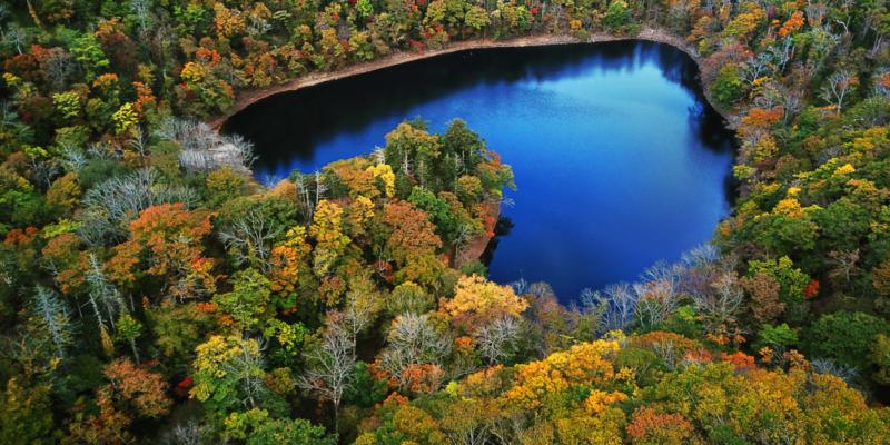 北海道景點|日本旅遊必去北海道隱藏版絕景七選,絕對讓你流連忘返