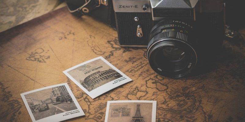 參觀旅展注意事項|旅遊保險超重要!別忘了替自己挑選適合的旅平險