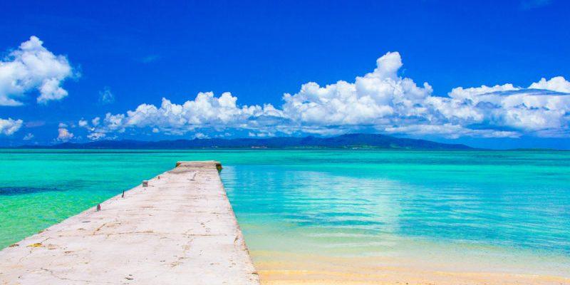沖繩outlet逛好逛滿!你不能錯過的國際通、美國村!沖繩購物來這邊