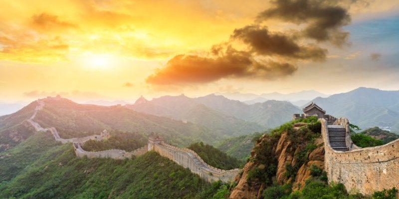 【中國大陸旅遊】中國大陸自由行必備導航、美食、景點攻略Apps推薦