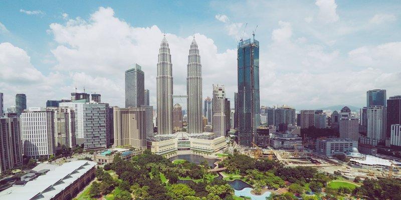 馬來西亞上網比較|出國WiFi機吃到飽、SIM卡、手機漫遊怎麼選最划算?
