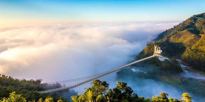 台灣在地旅遊