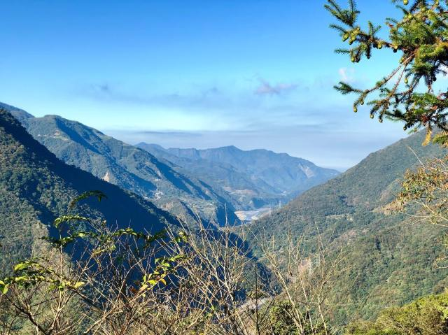 巴庫拉斯山
