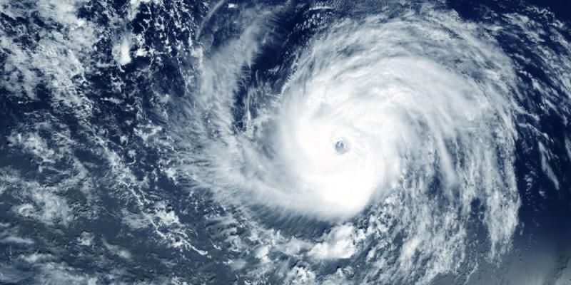颱風來了定好的行程怎麼辦?|你想知道的颱風天 Q&A 都在這邊!