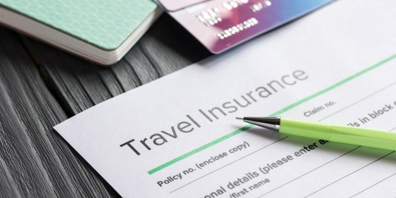 國內、離島旅遊保險全攻略|善用信用卡多一道保險保障
