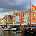 Amazing Denmark Cities To Visit