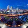 Travelling to Kazakhstan
