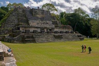 Reasons To Visit Belize
