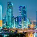 Exploring Qatar