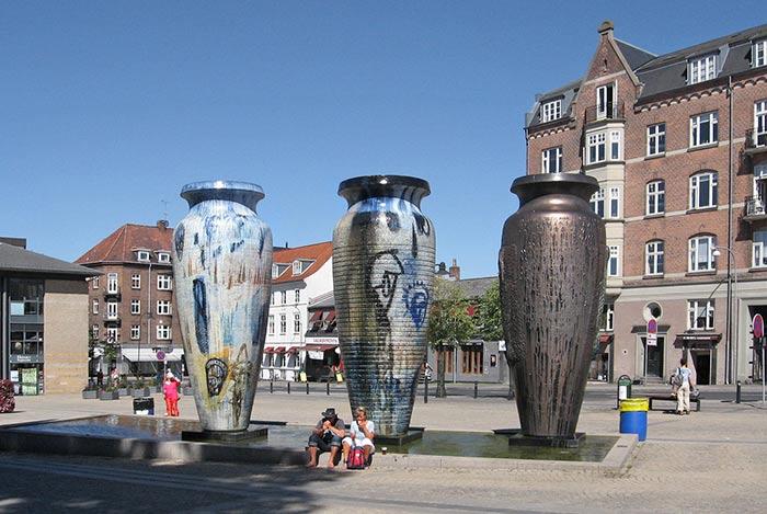 Amazing Denmark Cities To Visit