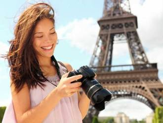 Travel Tips for When You Travel Alone