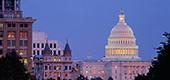 Washington-D-C-USA1