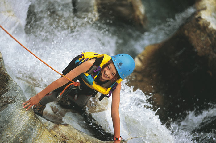 Top Outdoor Activities In Montenegro