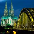 Amazing Attractions to See In Germany