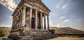 garni-temple1