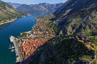 Top Outdoor Activities In Montenegro