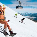 Amazing Ski Destinations