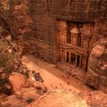 Immersing In The Wonderful Culture of Jordan