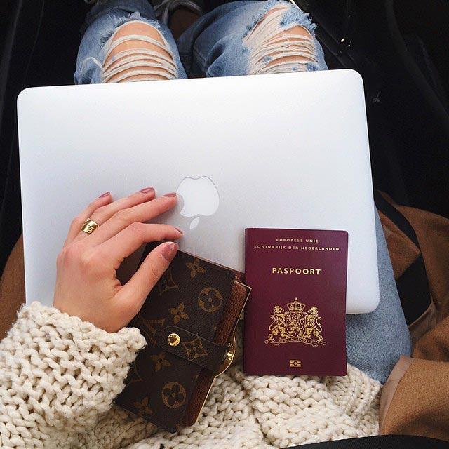 Tips for Safe Travel Wherever You Go