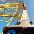 Most Thrilling Roller Coasters In the USA
