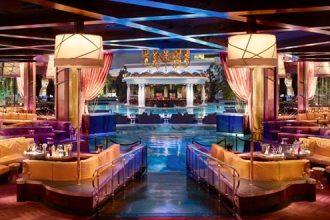 XS Club, Las Vegas
