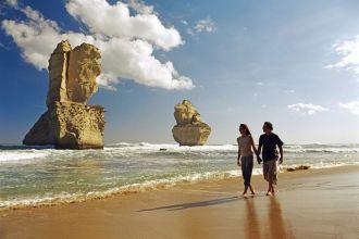 Best Beaches In Australia