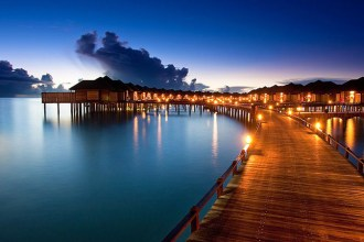 The Divine Maldives: Things to Do In The Maldives