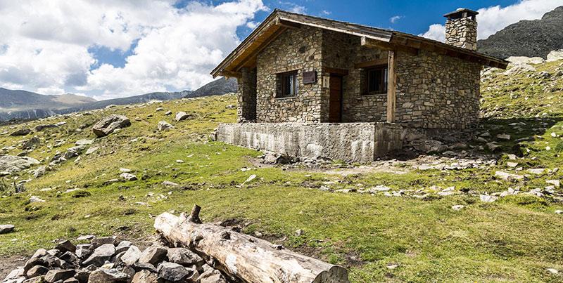Andorra Hotels