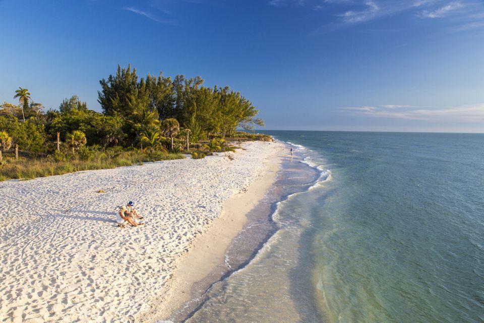 Image result for sanibel island