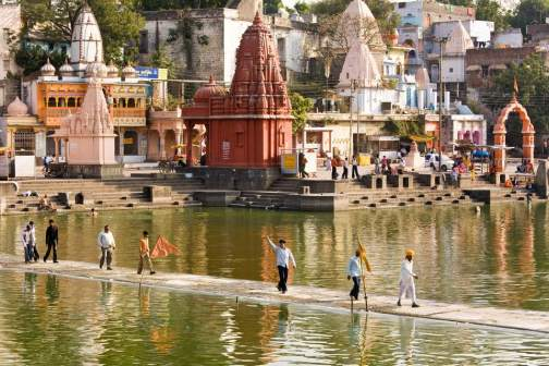 Image result for Ujjain