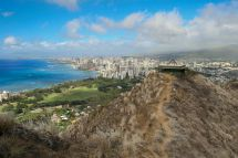 Family Attractions Oahu Hawaii