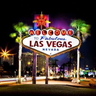 Image result for las vegas""